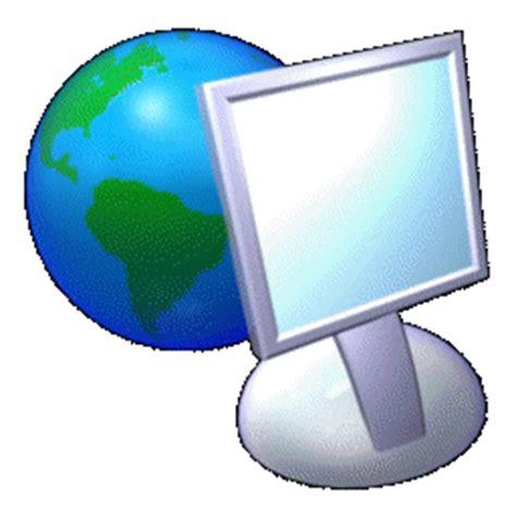 Resume information technology technician